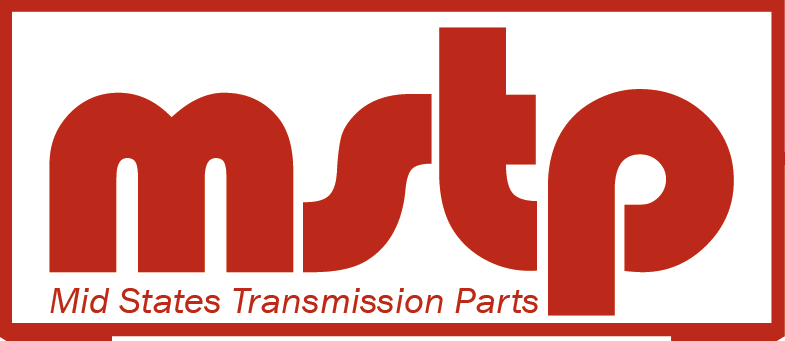 Mid States Transmission Parts