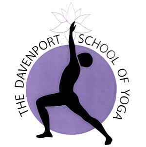 The Davenport School of Yoga