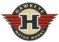 Hawkeye Motorworks