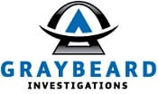 Graybeard Investigations Inc