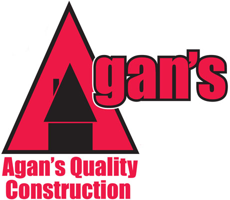 Agan Quality Construction Roofing East Moline Qctimes