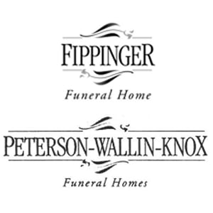 Fippinger & Peterson-Wallin-Knox Funeral Home