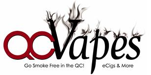 QC Vapes
