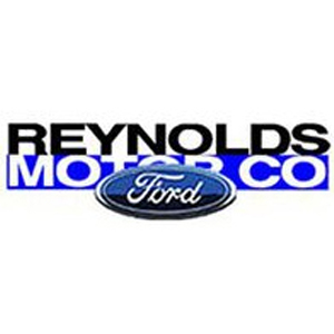 Reynolds Ford