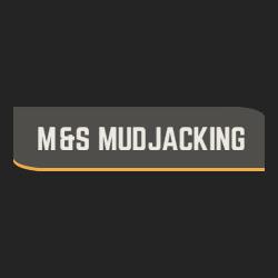 M & S Mudjacking