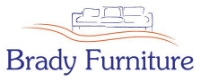 Brady Home Furniture