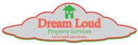 Dream Loud Property Services