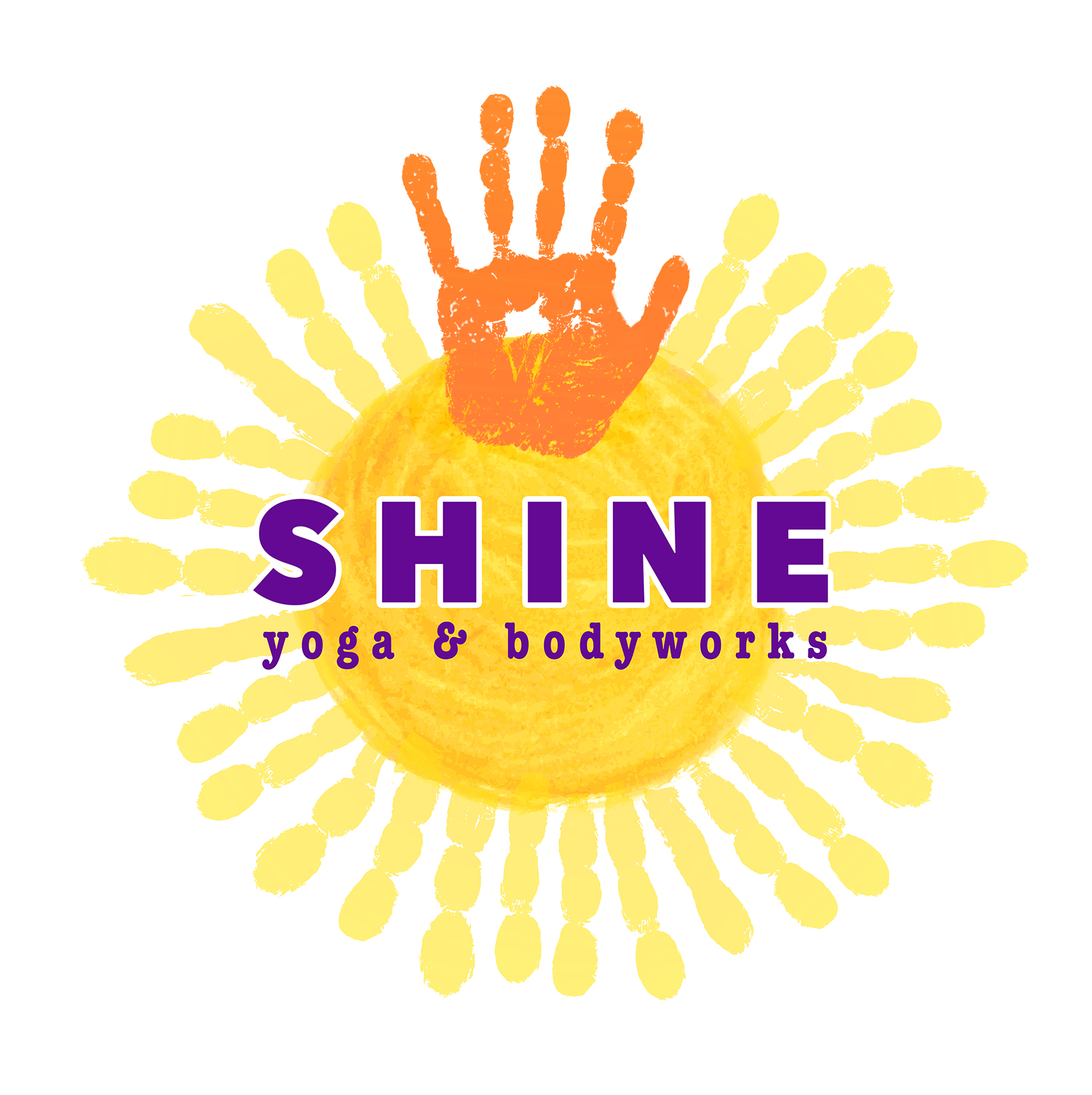 Shine! Yoga & Bodyworks