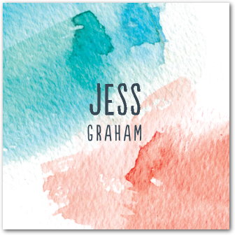 Jess Graham - Massage Therapist