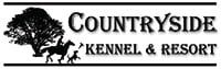 Countryside Kennel & Resort