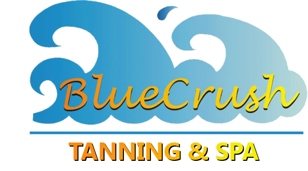 Blue Crush Tanning & Spa of Bettendorf