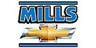 Mills Chevrolet