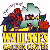 Wallace's Garden Center & Greenhouse