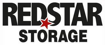 Red Star Storage Units
