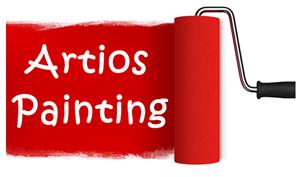 Artios Painting