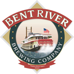 Bent River Brewing