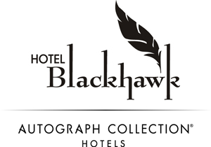 The Gift Shop at Hotel Blackhawk