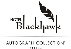 The Gift Shop at Hotel Blackhawk