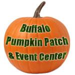 Buffalo Pumpkin Patch & Event Center