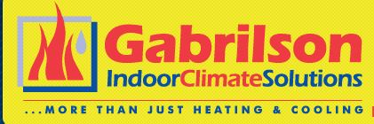 Gabrilson Indoor Climate Solutions