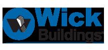 Wick Buildings by Bramlett Construction