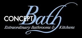 Concept Bath Systems Inc