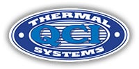 QCI Thermal Systems Inc