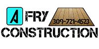 A. Fry Construction