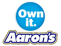 Aaron's Furniture