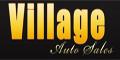 Village Auto Outlet
