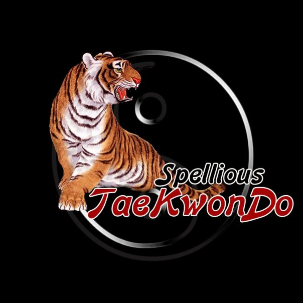 Spellious Tae Kwon Do & Martial Arts Center