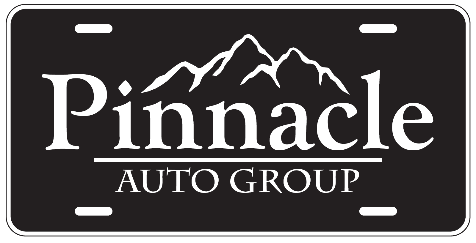 Pinnacle Auto Group, LLC.