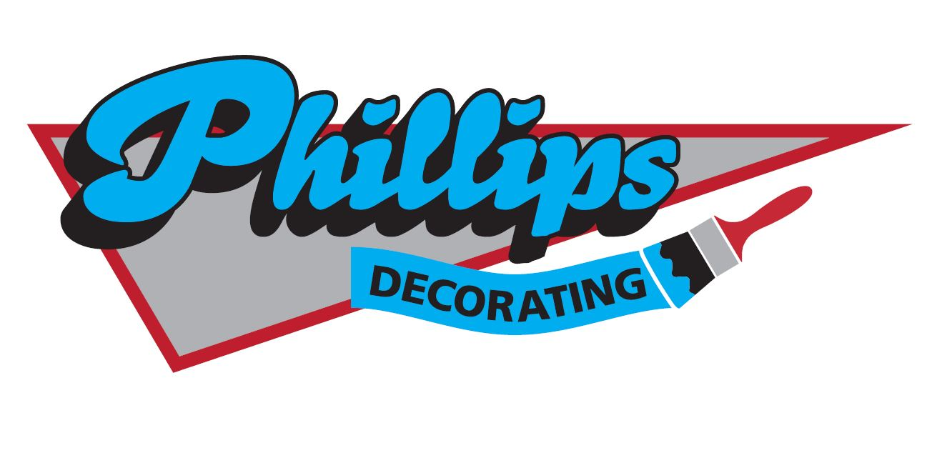Phillips Decorating