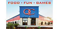 QC Family Entertainment