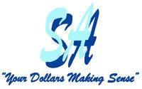 Sitrick & Associates, LLC