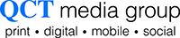 QCT Media Group