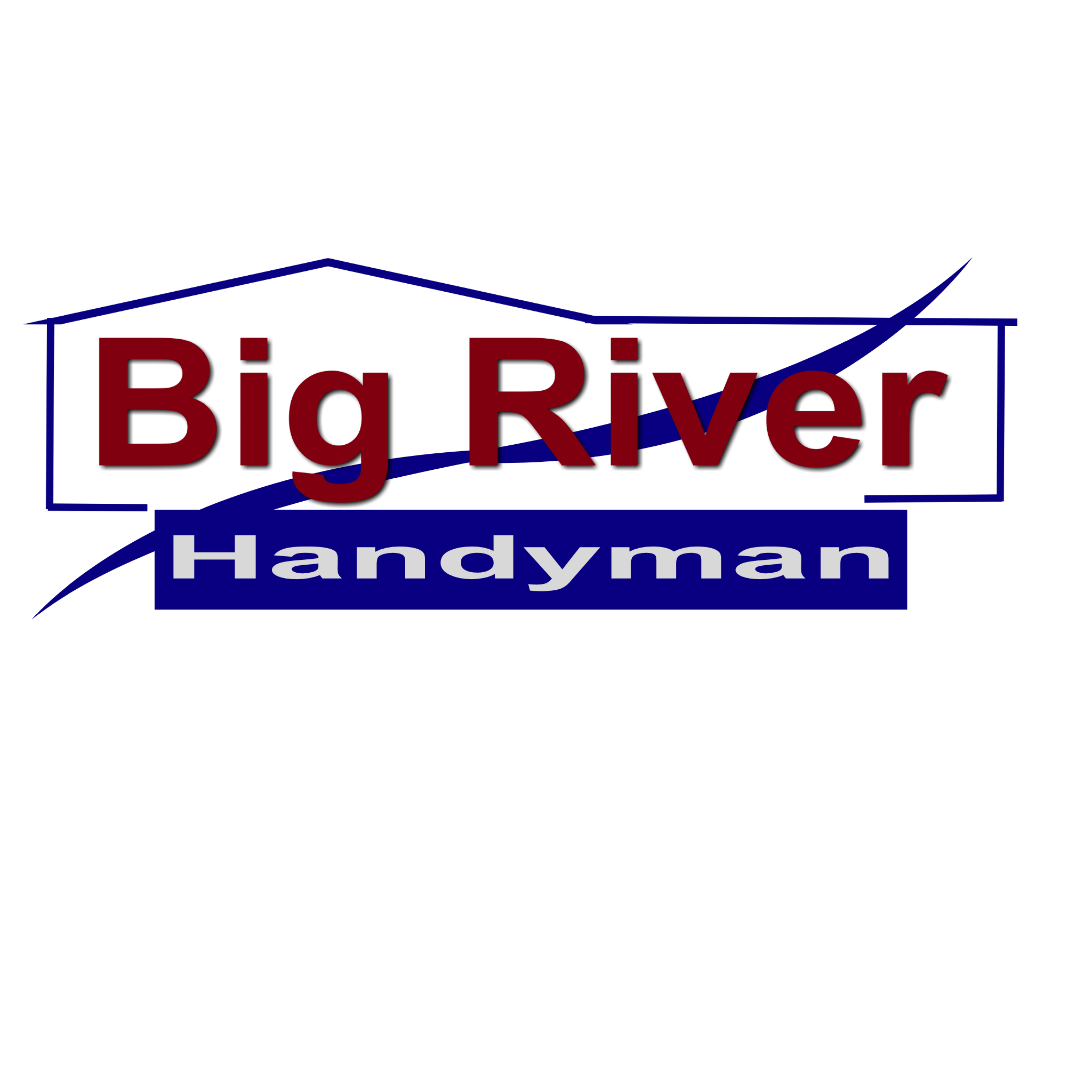 Big River Handyman