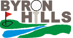 Byron Hills Golf Course