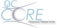 QC Core Chiropractic Wellness Center in Bettendorf