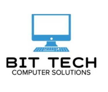 Bit Tech Computer Solutions