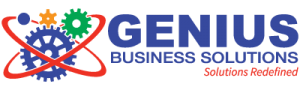 Genius Business Solutions, Inc.
