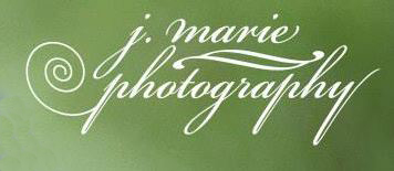 J. Marie Photography