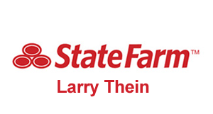 Larry Thein - State Farm Insurance
