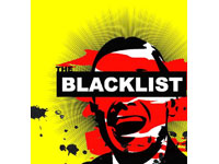 The Blacklist Theater Co.