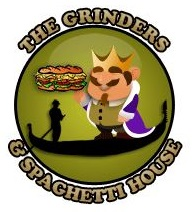 The Grinders & Spaghetti House