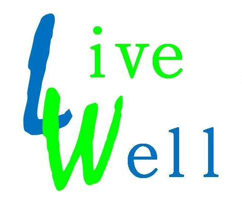 LiveWell Chiropractic & Wellness Center