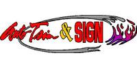 Auto Trim & Sign