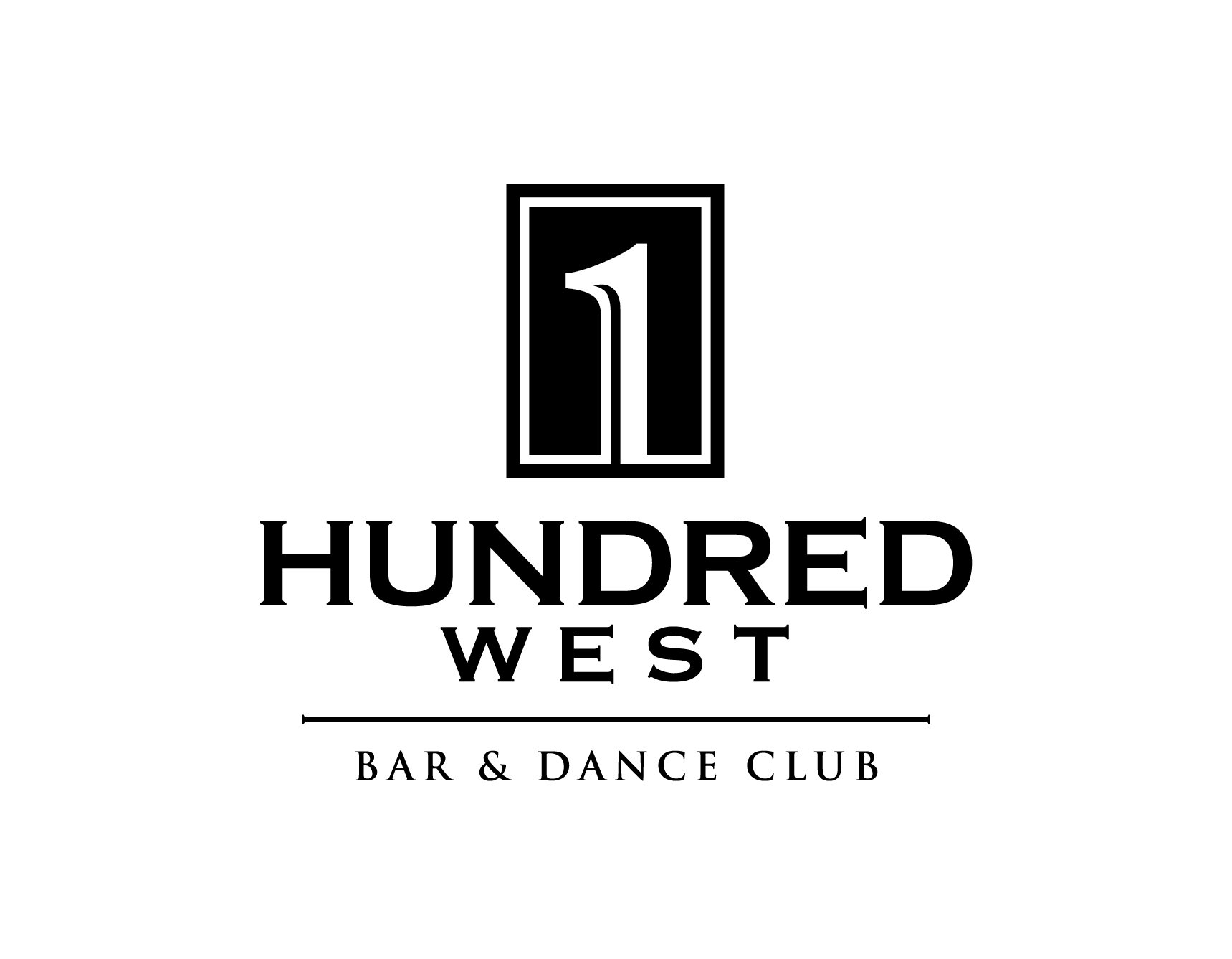 1 Hundred West
