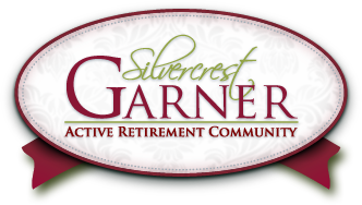 Silvercrest Garner Active Retirement Community