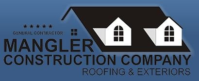 Mangler Construction Company